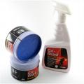 welding dips sprays and gels