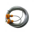 240 volt welding extension leads