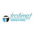 Plasma cutting kits to suit Trafimet Plasma Torches
