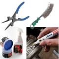 welding aids hand tools accessories dips gels sprays for welding welders