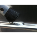 electropolisher stainless cleaning machine australia