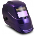 mmetalmaster-fabricator-digital-auto-darkening-welding-shield-purple