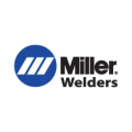 miller welders and miller plasma cutters