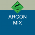 Mixed Argon Rent Free Gas - Buy Own Outright Welding Cylinder Australia