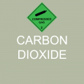 CO2 Carbon Dioxide Rent Free Gas - Buy Own Outright Welding Cylinder Australia