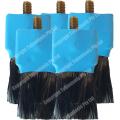 EK-108D Master Brush 5 Pack