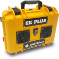 EK Plus Australian made electropolisher machine