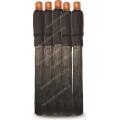 EK Pro 133 Electropolishing Brush 5 Pack