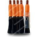 Electropolisher Brush EKT105-D 5 Pack