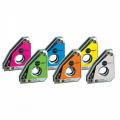 MS346AK Mini Welding Magnets 6 Pack
