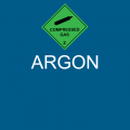 Argon Rent Free Gas - Buy Own Outright Welding Cylinder Australia