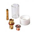 WP17-D4GS418-P-Pyrex-Gas-saver-kit