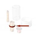 o-ring-pyrex-gas-lens-kit