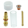 WP17-D3GS116-P-Pyrex-Gas-saver-kit