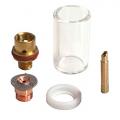 WP20-D2GS116P-Pyrex-Gas-saver-kit