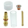 WP26-D3GS418P-Pyrex-Gas-saver-kit