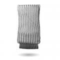 tig-finger-tigshield-tig-welding-heat-shield