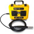 EASYkleen Weld cleaning Equipment Australian Made