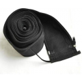 4m woven nylon tig torch cover ck style