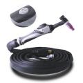 #9 Push Button Tig Welding Torch