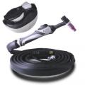 9 Series Remote Amperage Control Tig Torch