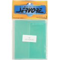 Clear Front Cover Lens for Servore 5000x 117 X 95mm