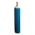 Speedgas E Size Argon 5/2 Mix Welding Gas Cylinder Bottle Buy Own Welding Gas Cylinder Rent Free