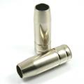 5 pack MB15 AK Mig Torch Nozzle Binzel 145.0075