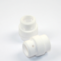MB 24 KD Gas Diffuser 012-0183