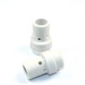 Binzel MB 36 KD Gas Diffuser 014-0261