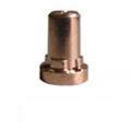 Plasma Cutter Torch Tips PT31 Torch 10 Pack