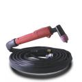ag 60 hf plasma cutting torch