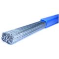 er4043 2.4mm filler-wire-aluminium-tig-filler-rods