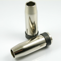 2 pack mb 24 kd nozzle 145-0080