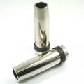 Binzel mb 36 kd nozzle 145-0078