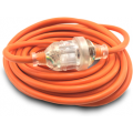 welding extension lead-240V-15A
