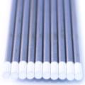 zirconiated tig welding electrodes