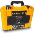 EASYkleen Eco Pro S10