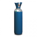 Refill D size argon mixed Buy Own Welding Gas Cylinder Rent Free
