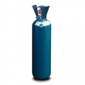 d size argon mixed Buy Own Welding Gas Cylinder Rent Free