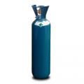 Refill Speedgas D Argon 5/2 Mix Argon Welding Gas Cylinder Bottle Buy Own Welding Gas Cylinder Rent Free