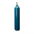e size refill argon Buy Own Welding Gas Cylinder Rent Free