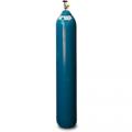 Speedgas G Size Argon 5/2 Mix Welding Gas Cylinder Bottle Buy Own Welding Gas Cylinder Rent Free