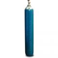 Speedgas G Argon 5/2 MixSize Argon Welding Gas Cylinder Bottle Buy Own Welding Gas Cylinder Rent Free
