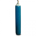mixed refill G size Buy Own Welding Gas Cylinder Rent Free