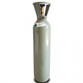 Refill d size carbon dioxide Buy Own Welding Gas Cylinder Rent Free