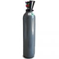 d size nitrogen refill Welding Gas Cylinder Rent Free