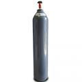 e size nitrogen Refill Welding Gas Cylinder Rent Free