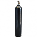 e size oxygen Buy Own Welding Gas Cylinder Rent Free Swap