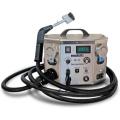 EASYkleen DC-i5-Mepblitz-Electropolisher-Machine-250
